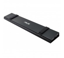Порт-репликатор ASUS USB3.0 HZ-3B Docking Station (90XB04AN-BDS000)