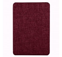 Чехол для электронной книги BeCover Ultra Slim BeCover Amazon Kindle All-new 10th Gen. 2019 Red (703801)