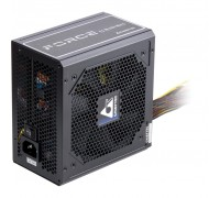 Блок питания CHIEFTEC Force 500W (CPS-500S)