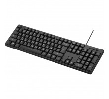 Клавиатура ACME KS06 Basic keyboard (4770070878118)