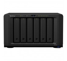 NAS Synology DS1618+