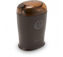 Кофемолка POLARIS PCG 1017 Brown (PCG1017 Brown)