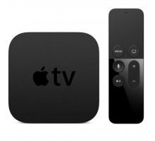 Медиаплеер Apple TV A1625 32GB (MGY52RS/A)