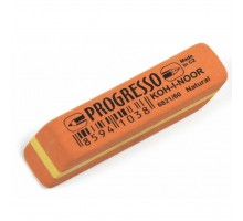 Ластик KOH-I-NOOR office eraser Progresso, 6821/60 (6821060002KD)