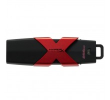 USB флеш накопитель Kingston 256GB HyperX Savage USB 3.1 (HXS3/256GB)
