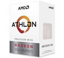 Процессор AMD Athlon ™ 240GE (YD240GC6FBBOX)