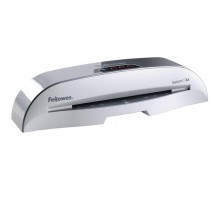 Ламинатор Fellowes SATURN 2 А4 (f.L5726401)