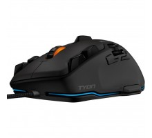 Мышка Roccat Tyon - All Action Multi-Button Gaming Mouse, Black (ROC-11-850)