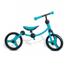Беговел Smart Trike Running Bike Blue (1050300)