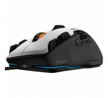 Мышка Roccat Tyon - All Action Multi-Button Gaming Mouse, White (ROC-11-851)