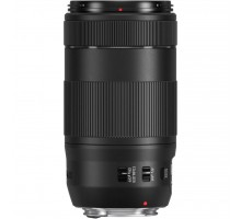 Объектив Canon EF 70-300mm f/4-5.6 IS II USM (0571C005)