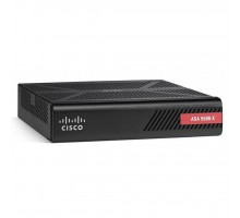 Файрвол Cisco ASA5506-SEC-BUN-K8