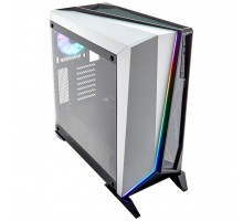 Корпус CORSAIR Carbide Spec-Omega RGB White/Black (CC-9011141-WW)