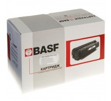 Драм картридж BASF для BROTHER HL-5440D/MFC-8520DN/DCP-8110DN (WWMID-83212)