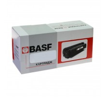 Драм картридж BASF для BROTHER HL-1030/1230/1240/MFC8300/8500 (B-DR6000)