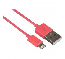 Дата кабель USB 2.0 AM to Lightning 1.0m Kit (IP5USBDATCO)
