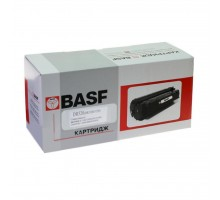 Драм картридж BASF для BROTHER HL-5240/5250DN//MFC8460N/8870DW (DR-DR3100)