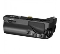 Ручка OLYMPUS HLD-7 Power Battery Holder (V328140BE000)