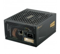 Блок питания Seasonic 1000W PRIME GX-1000 Gold (SSR-1000GD NEW)