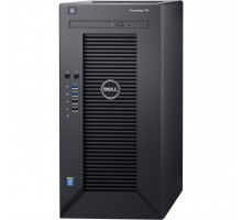 Сервер Dell PowerEdge T30 (210-T30-PR-3Y)