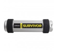 USB флеш накопитель CORSAIR 64GB Survivor USB 3.0 (CMFSV3B-64GB)