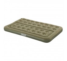 Матрас Coleman Comfort Bed Compact Double (2000025184)