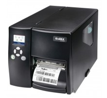 Принтер этикеток Godex EZ-2250i Plus (6594)