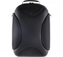 Рюкзак для дрона DJI Multifunctional Backpack (P4MB)