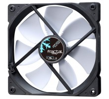 Кулер для корпуса Fractal Design DYNAMIC X2 GP-14 WH (FD-FAN-DYN-X2-GP14-WT)