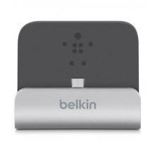 Док-станция Belkin Charge+Sync Android Dock (F8M389bt)