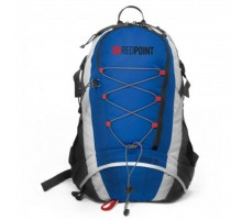 Рюкзак RED POINT Daypack 25 (4820152611505)
