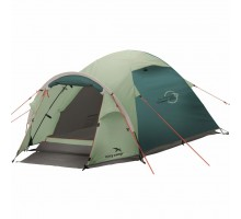 Палатка Easy Camp Quasar 200 Teal Green (928490)