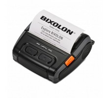 Принтер этикеток Bixolon SPP-R410WK/STD (13516)