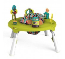 Детский стол Oribel Игровой Portaplay Forest Friends (CY303-90001-INT-R)