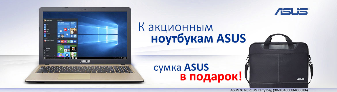 asus-notebook-plus-bug